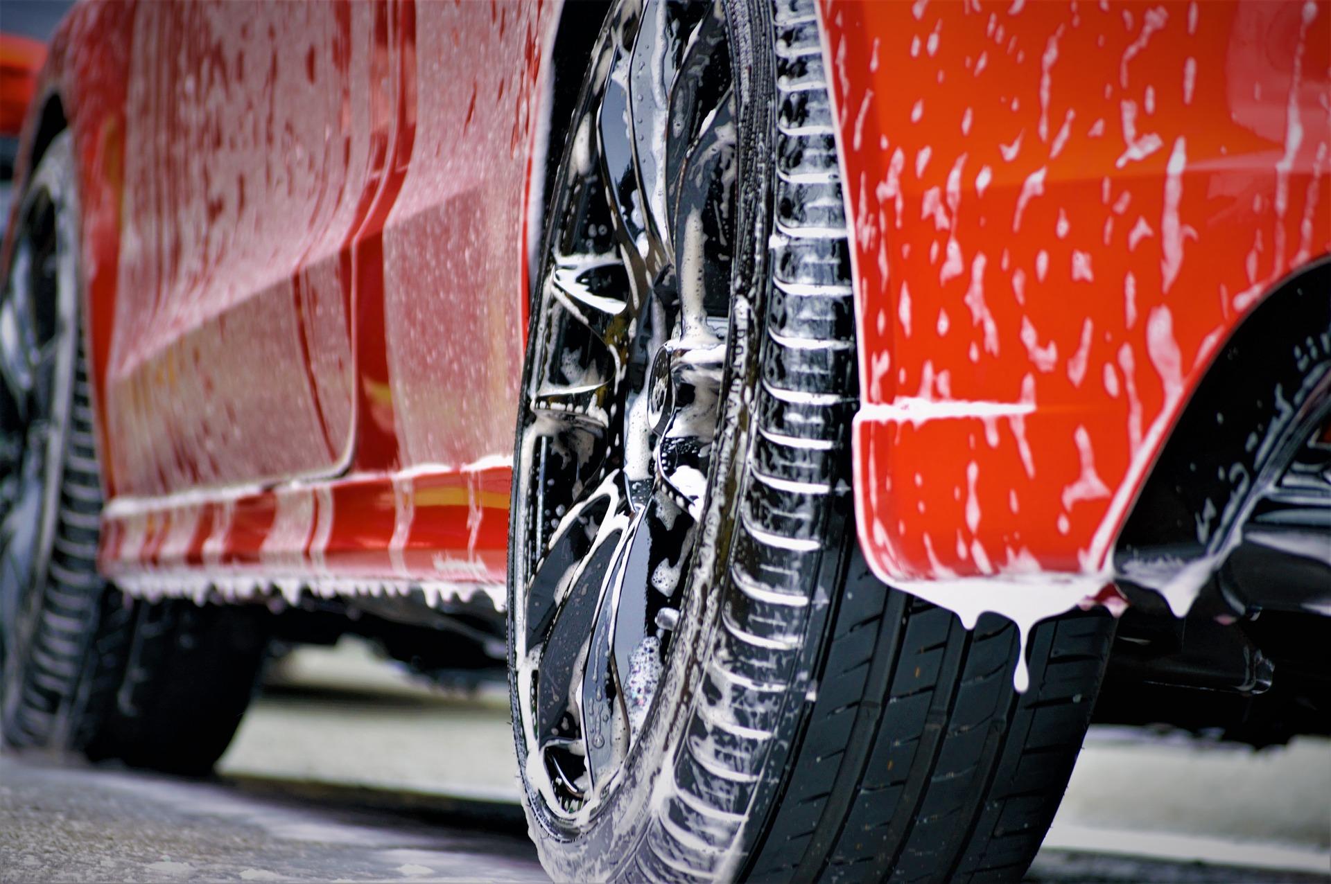 car-wash-3960877_1920