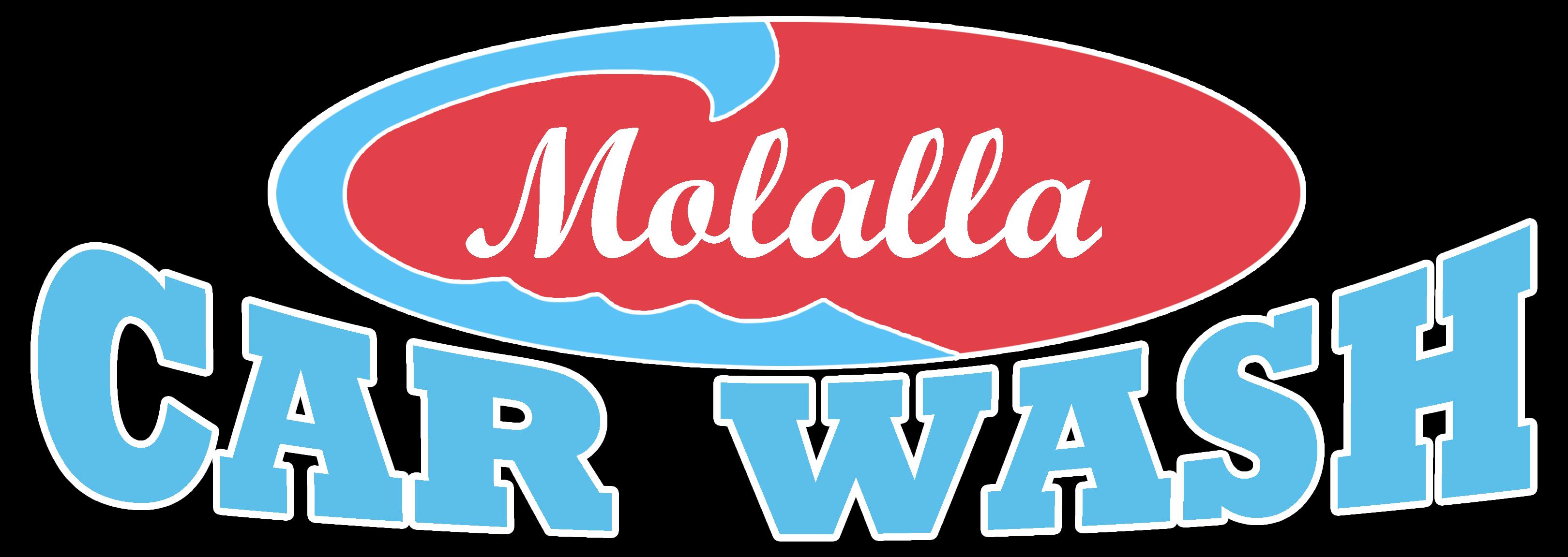 Molalla Car Wash
